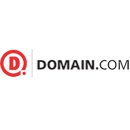 Domain.com 15% Coupon Code