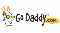 GoDaddy $2.95 .com register / transfer promo code